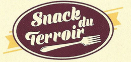 Le Snack du Terroir
