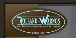 Rolland sprl