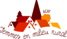 acrffemmesenmilieurural_acrf_logo.png