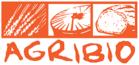 agribioscrl_logo_agribio.png