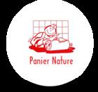 aupaniernature_paniernature_logo.png