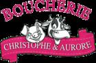 boucheriechristopheetaurore_boucherie-christopheaurore_logo.png