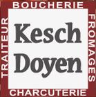 boucheriekeschdoyen2_boucheriekeschdoyen_logo.png