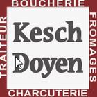 boucheriekeschdoyen_logoboucherie-charcuterie-kesch-doyen.png