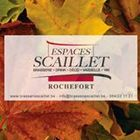 brasseriedrinkscaillet_scaillet_logo.jpg