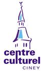 centrecultureldeciney_centreculturel.jpg
