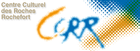 centrecultureldesroches_ccrr2_logo.jpg