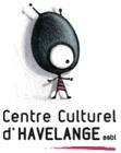 centrecultureldhavelange_centreculturelhavelange_logo.png