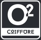 coiffureo2_coiffureo2b_logo.png