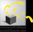 communicationsgraphiques_graphiquecommunications_logo.png