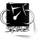 cyclesport_cyclesport_logo.png