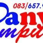 danycomputer_dc.jpg