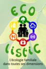 ecolistic_rectocv.png