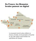 enfrancelesmonnaieslocalespassentaudigi_en-france,-les-monnaies-locales-passent-au-digital4.png