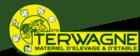 etsterwagne_terwagne_logo.png