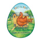 fermedemagoster_roule-ma-poule-logo-1.png