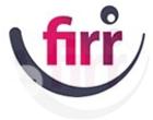 firrfestivalinternationaldurirederochef_firr_logo.png
