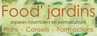 foodjardins_foodjardins_logo.png