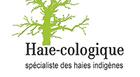 haiecologique_haiecologique_logo.jpg