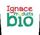 ignacesepulchre_ignace_logo.png