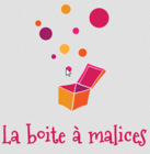 laboiteamalices_boiteamalices_logo.png