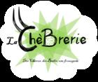 lachebrerie_logo-1.png