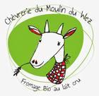 lachevreriedumoulindewez_chevreriemoulinwez_logo.jpg