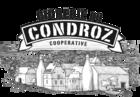 lacidrerieducondroz_cidreriecondroz_logo.png