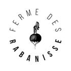 lafermedesrabanisse_ferme-des-rabanisse.png