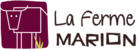 lafermemarion_fermemario_logo.png