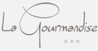 lagourmandise_lagourmandise_logo.png