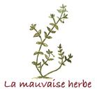 lamauvaiseherbe_logo-nom.jpg