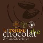 lapausechocolatthe_pause-chocolat-the.jpg
