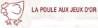 lapouleauxjeuxdor_lapouleauxjeuxdor_logo.png