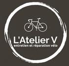 latelierv_logo-atelier-v-3.jpg