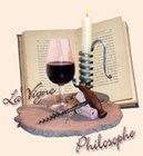 lavignephilosophe_lavignephilosphe_logo.jpg
