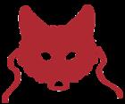 lefournilduloup_logo-rouge.png