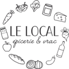 lelocal_logo.png