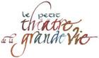 lepetittheatredelagrandevie_logo_ptgv_mini.jpg