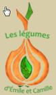 leslegumesdemileetcamille_les-legumes-d-emile-et-camille_logo.png