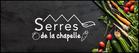 lesserresdelachapelle_serres-de-la-chapelle_facebook-cover_highres.jpg