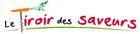letiroirdessaveurs_letiroirdessaveurs_logo.jpg