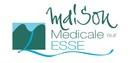 maisonmedicaledehouyet_logommsl-coupe-.jpg