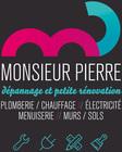 monsieurpierre_mrpierre_homepage.jpg