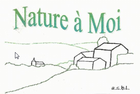 natureamoiasbl_natureamoi_logo.png