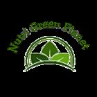 nutrigreenplanet_logo_nutrigreenplanet-1-1-156x156.png