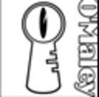 omaleyserrurier_omalay_logo.png
