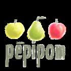 pepipom_logo_pepipom.png