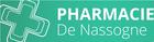 pharmaciedenassogne_pharmacienassogne_logo.png