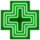 pharmacieleclercq_pharmacie.jpg